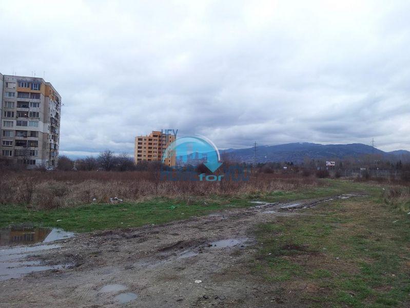 Продажа земельных участков под строительство в Софии 9