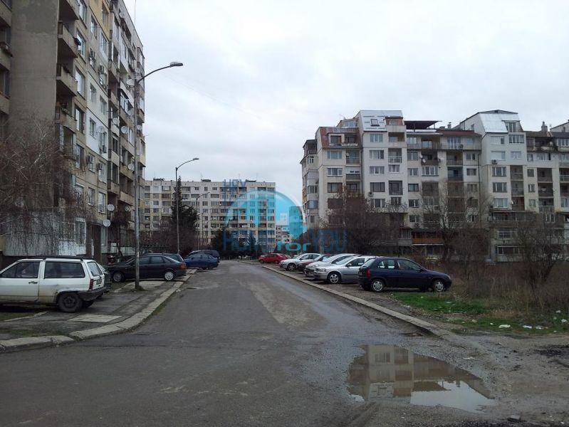 Продажа земельных участков под строительство в Софии 10