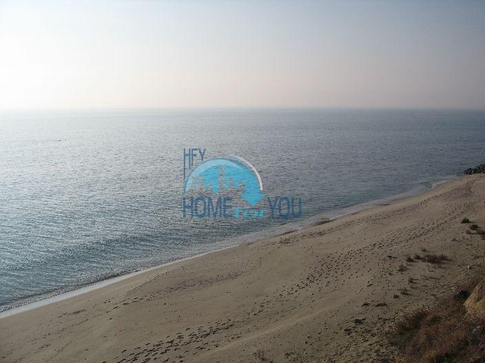 Продаются квартиры на побережье на курорте Ахелой 13