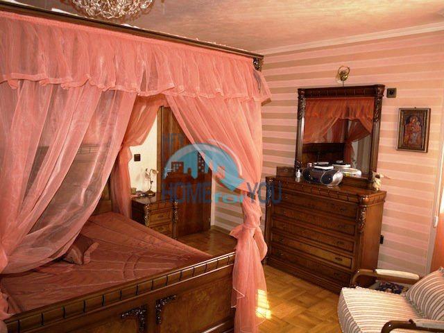 Элитный дом в горах рядом с курортом Пампорово 22