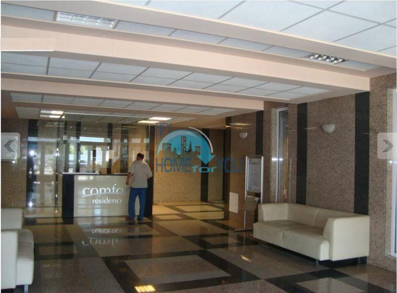 Офисное помещение на продажу в деловом центре в Софии 3