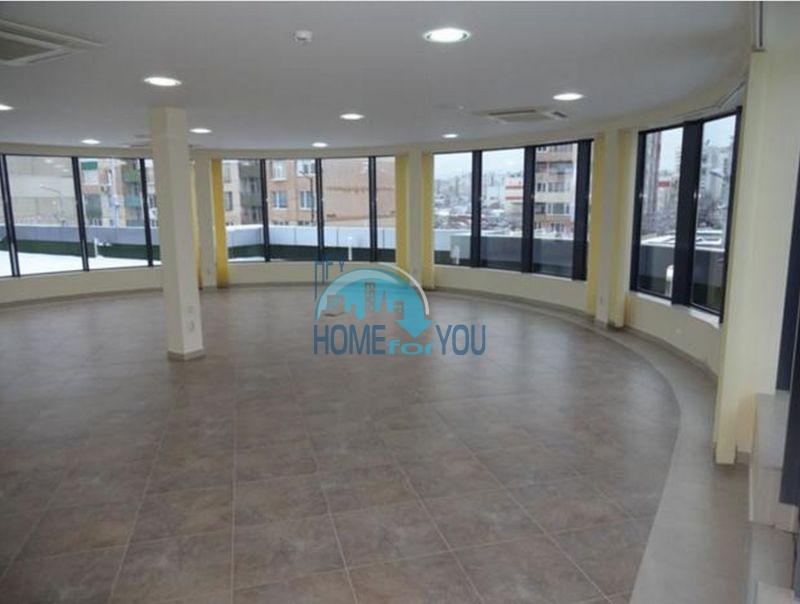 Продажа офисного здания в городе София