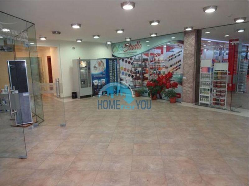 Продажа офисного здания в городе София 3
