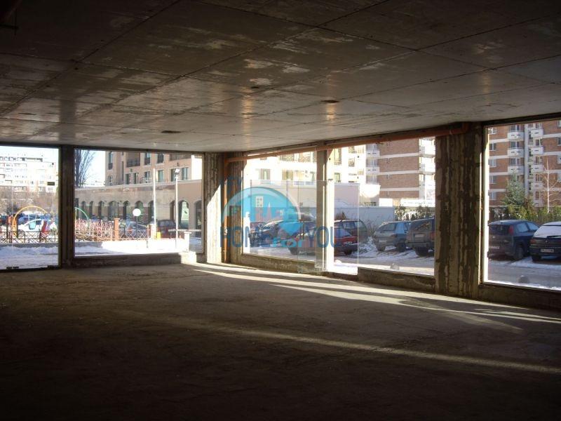 Офисное помещение в элитном комплексе в Софии 2