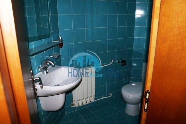 Трехэтажный меблированный дом в Варне, Евксиноград 27