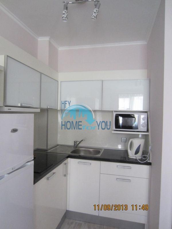 Продажа двухкомнатной квартиры с мебелью в Шкорпиловцы 2