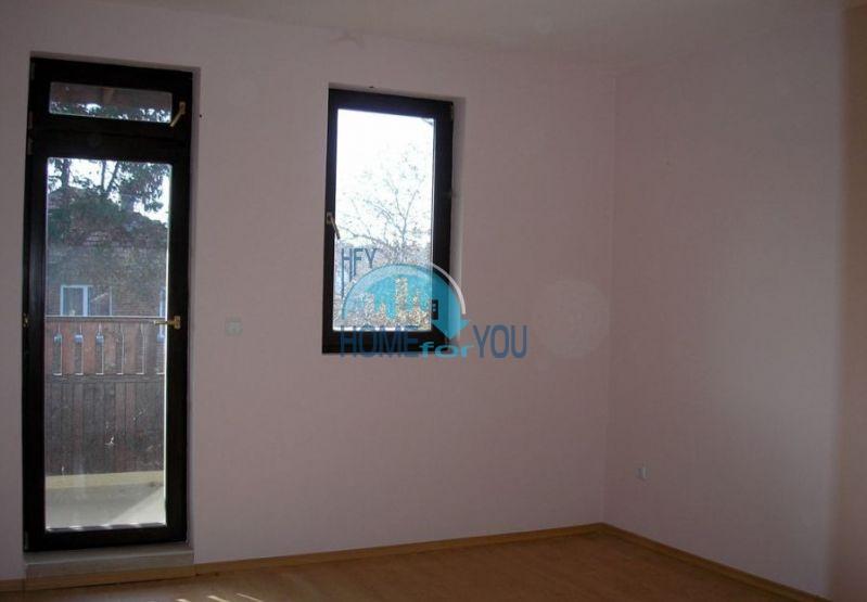 Двухэтажный новый дом для продажи в селе Велика, Царево 8