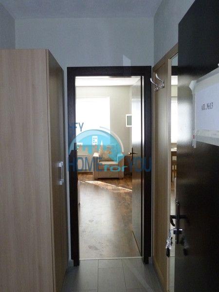 Городская недвижимость в Болгарии - квартиры в г. Благоевград 9