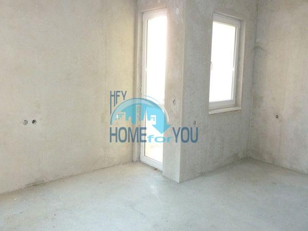 Городская недвижимость в Болгарии - квартиры в г. Благоевград 11