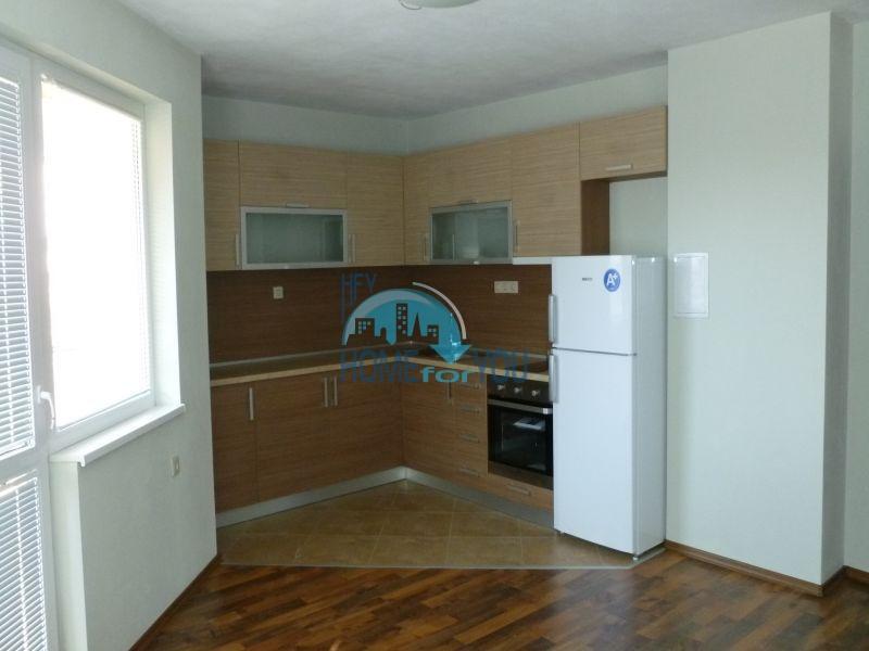 Городская недвижимость в Болгарии - квартиры в г. Благоевград 3