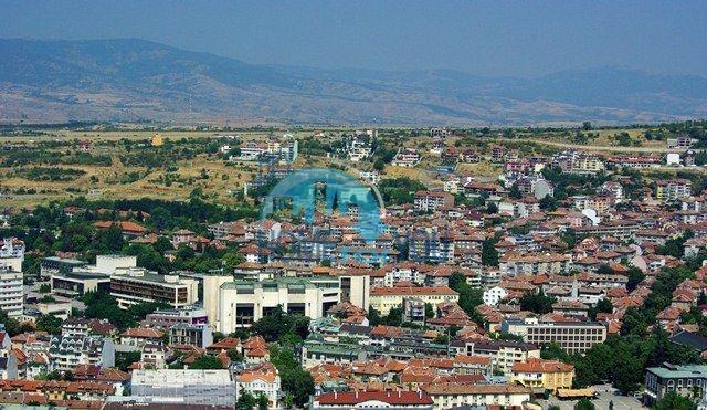 Городская недвижимость в Болгарии - квартиры в г. Благоевград 6