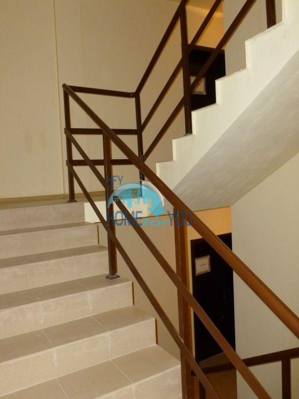 Городская недвижимость в Болгарии - квартиры в г. Благоевград 4