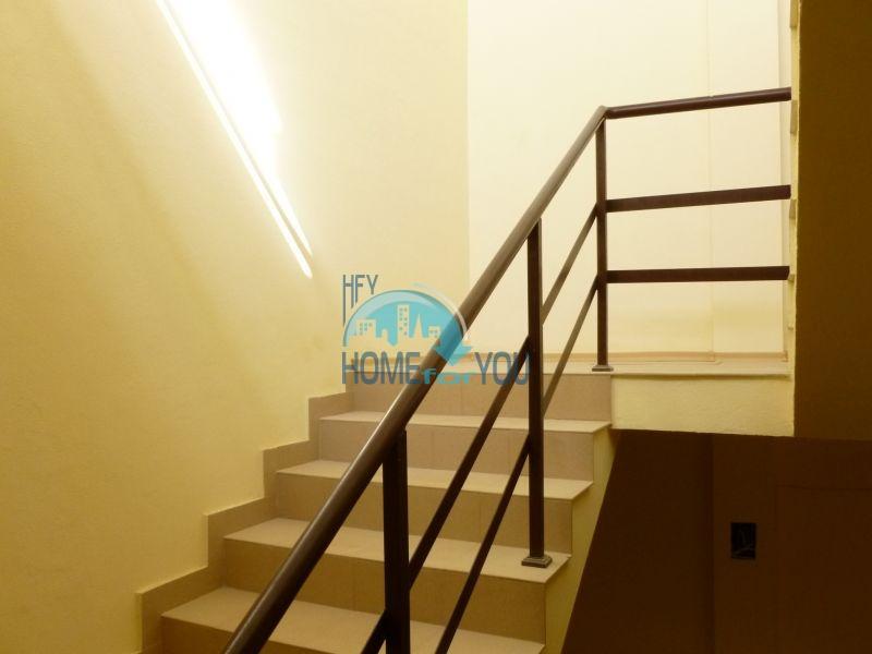 Городская недвижимость в Болгарии - квартиры в г. Благоевград 5