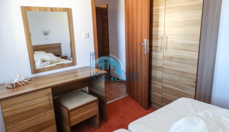 Недорогая уютная квартира в центре Банско - для ПМЖ 9