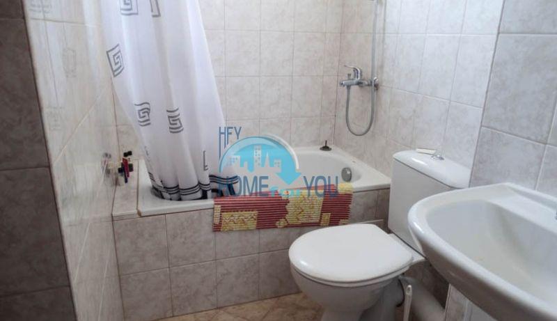 Недорогая уютная квартира в центре Банско - для ПМЖ 7