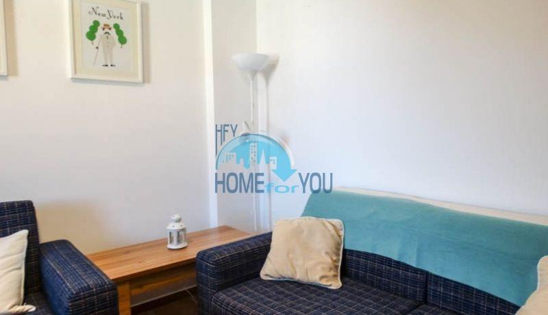 Недорогая уютная квартира в центре Банско - для ПМЖ 2