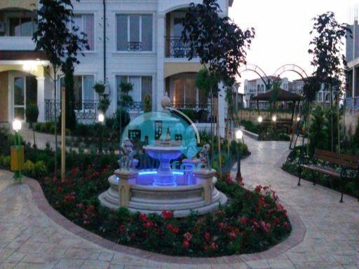 Квартиры для продажи в комплексе Элитония Гарденс в Равде 7