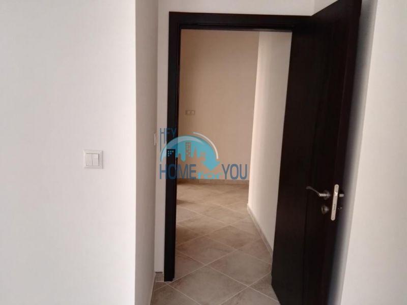 Трехкомнатная квартира в новом жилом доме в городе Поморие 7