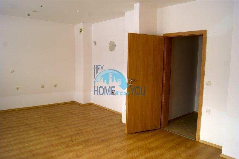 Продажа двухкомнатных квартир в Банско 3