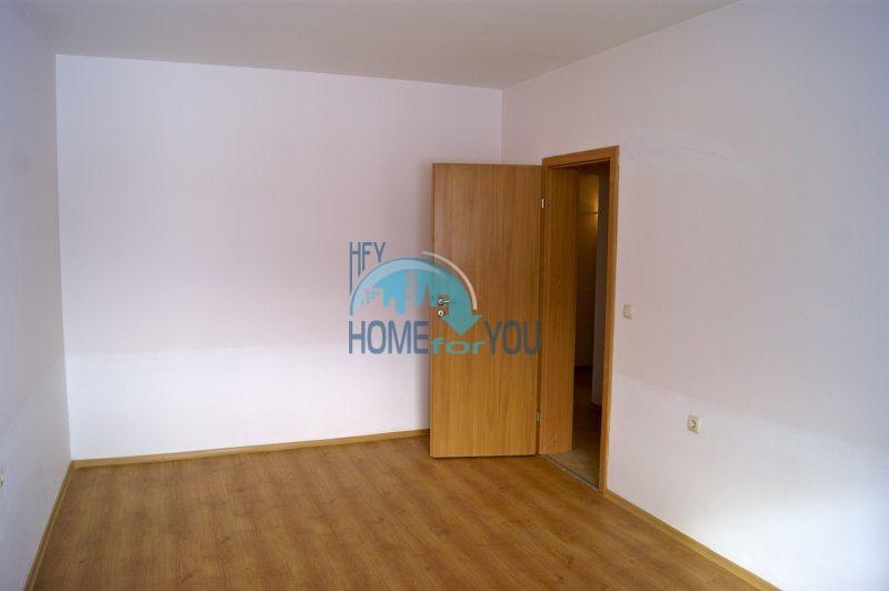 Продажа двухкомнатных квартир в Банско 4