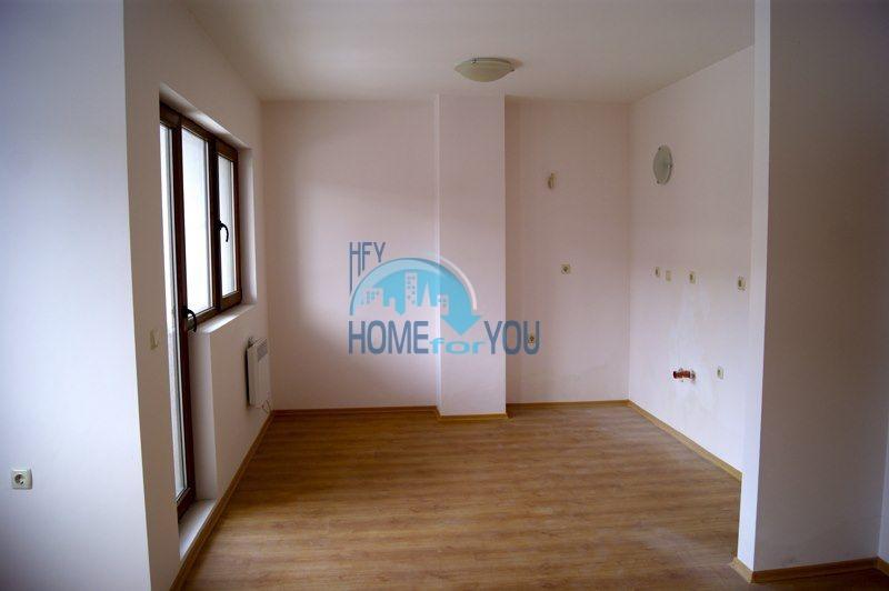 Продажа двухкомнатных квартир в Банско 5
