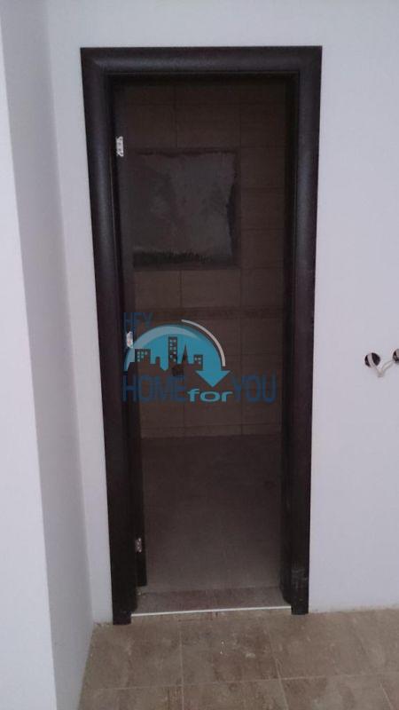 Квартиры в новом жилом доме в г. Бургас, кв. Лазур 11