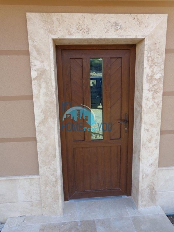 Вилла Святой Влас - квартиры для продажи у моря в Свети Влас 6