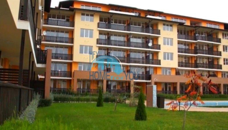 Прекрасная квартира с двумя спальнями по доступной цене в Ахелое 5