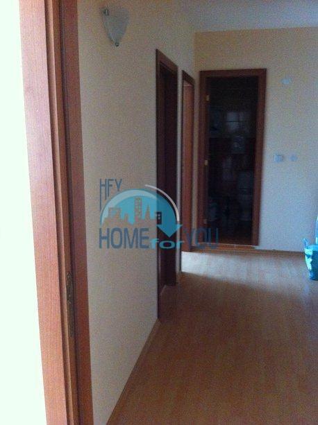 Прекрасная квартира с двумя спальнями по доступной цене в Ахелое 6