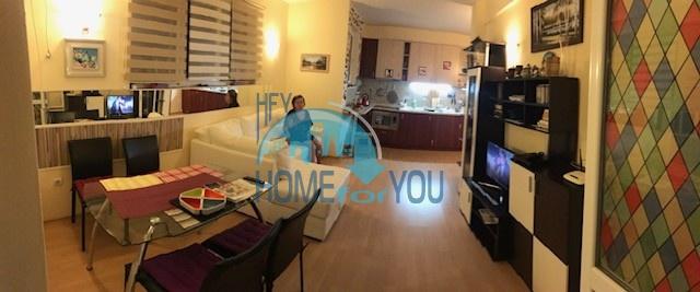 Прекрасная квартира с двумя спальнями по доступной цене в Ахелое 7