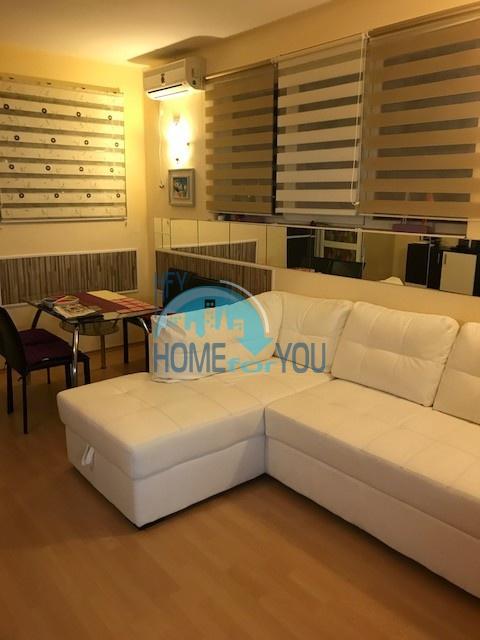 Прекрасная квартира с двумя спальнями по доступной цене в Ахелое 8