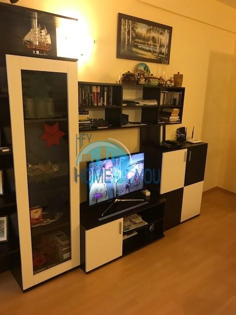 Прекрасная квартира с двумя спальнями по доступной цене в Ахелое 9