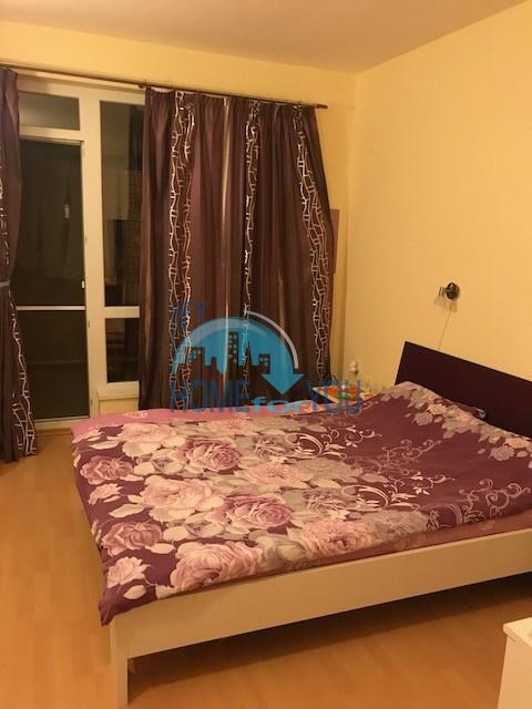 Прекрасная квартира с двумя спальнями по доступной цене в Ахелое 10