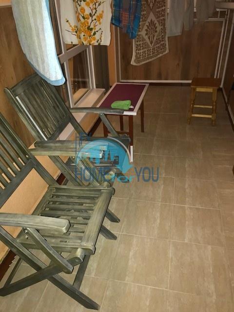 Прекрасная квартира с двумя спальнями по доступной цене в Ахелое 13