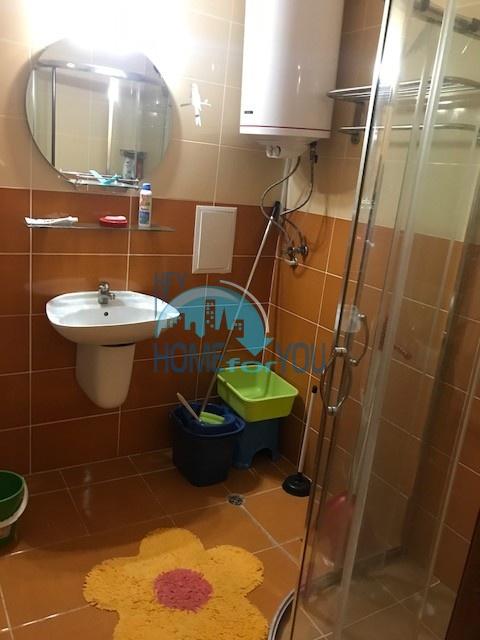 Прекрасная квартира с двумя спальнями по доступной цене в Ахелое 12