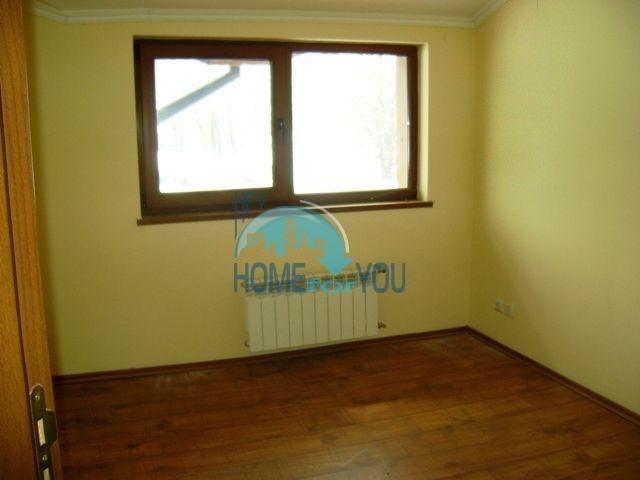 Двухкомнатная квартира недалеко от подъемника в городе Банско 7