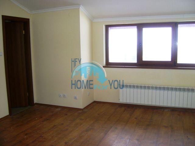 Двухкомнатная квартира недалеко от подъемника в городе Банско 9