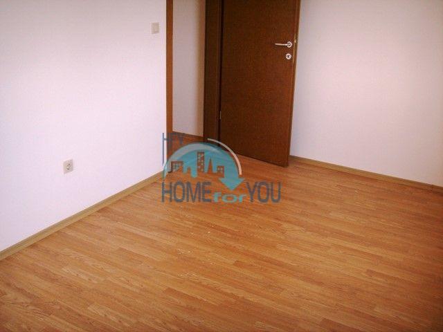 Трехкомнатная квартира по выгодной цене в горах курорта Банско 17