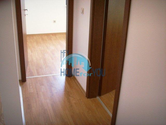 Трехкомнатная квартира по выгодной цене в горах курорта Банско 18