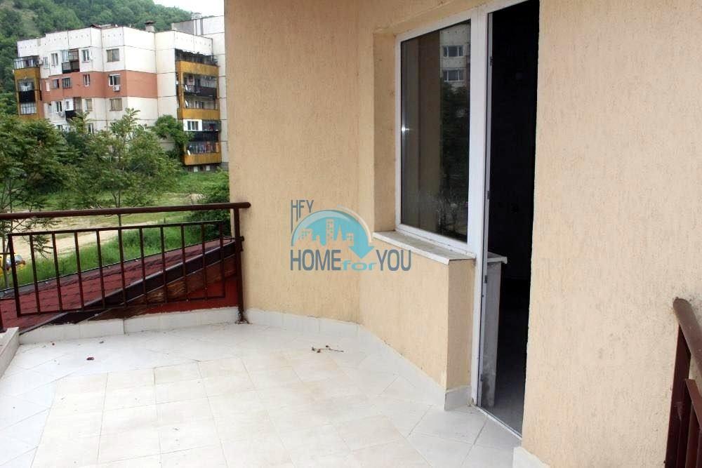 Городская недвижимость в Болгарии - квартиры в г. Благоевград 17