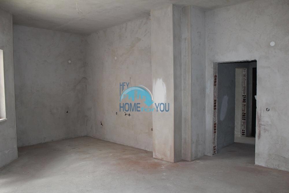 Городская недвижимость в Болгарии - квартиры в г. Благоевград 18