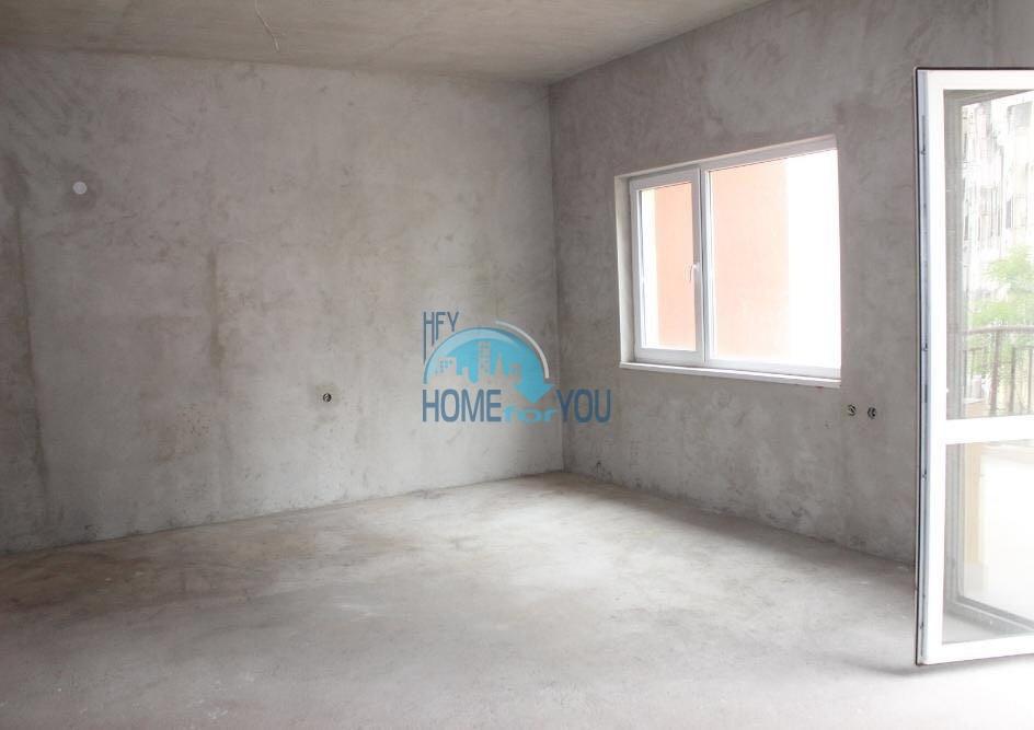 Городская недвижимость в Болгарии - квартиры в г. Благоевград 19