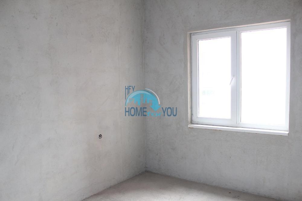 Городская недвижимость в Болгарии - квартиры в г. Благоевград 15
