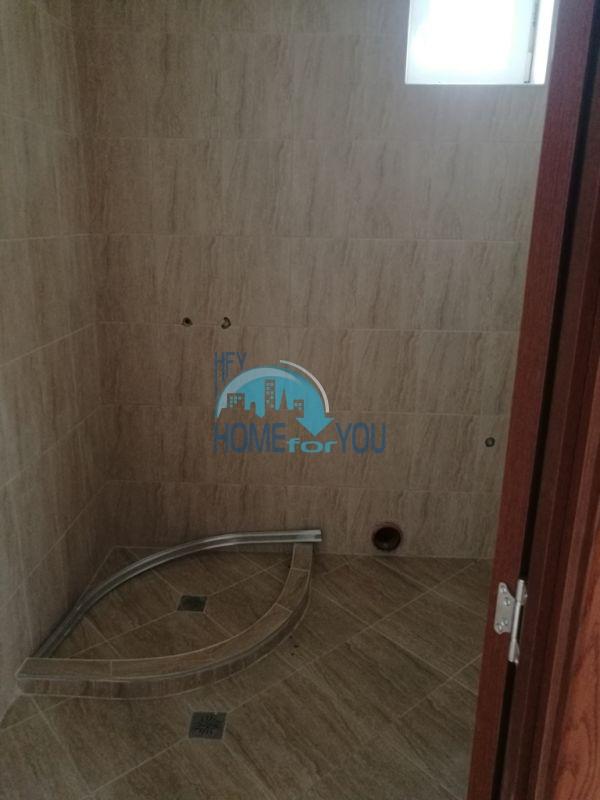 Добротный дом для круглогодичного проживания в селе Оризаре 16