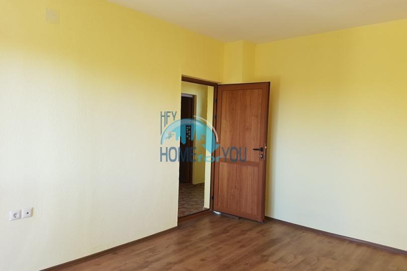 Новый двухэтажный готовый дом в Трыстиково - для ПМЖ 17