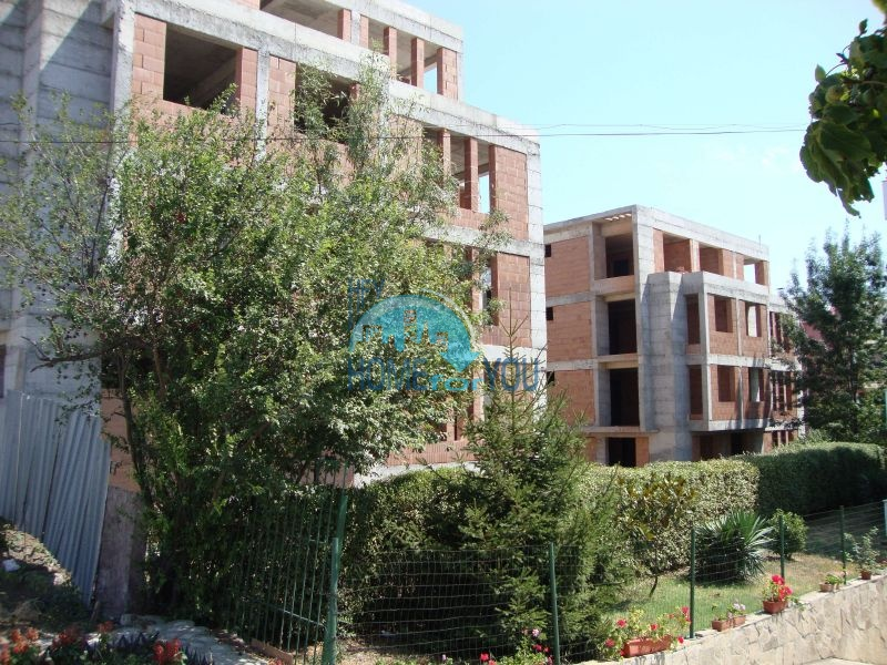 Квартиры по доступным ценам в новом доме в Сарафово, городе Бургас 5