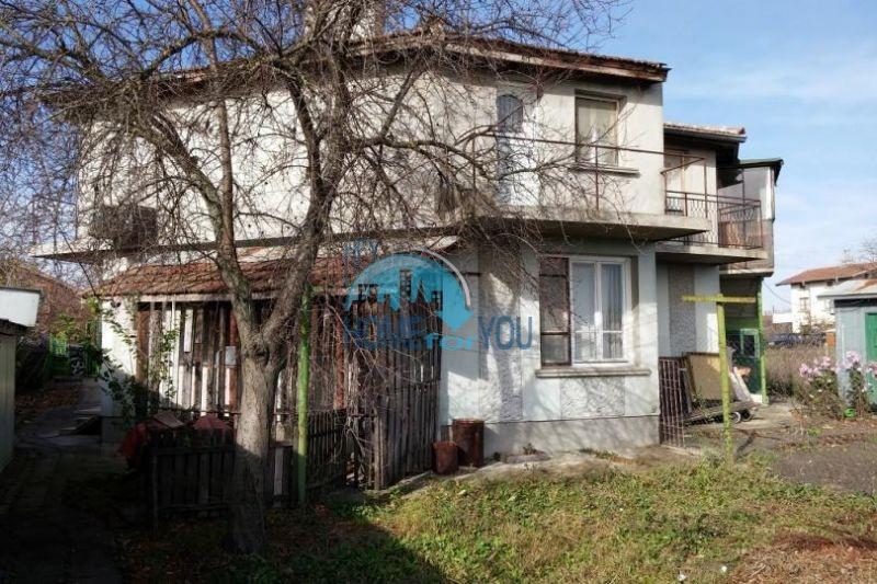 Недорогой частный дом в селе Трыстиково для постоянного проживания 4