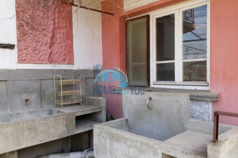 Недорогой частный дом в селе Трыстиково для постоянного проживания 7