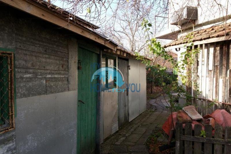 Недорогой частный дом в селе Трыстиково для постоянного проживания 11