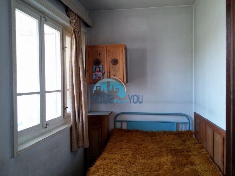 Недорогой частный дом в селе Трыстиково для постоянного проживания 19